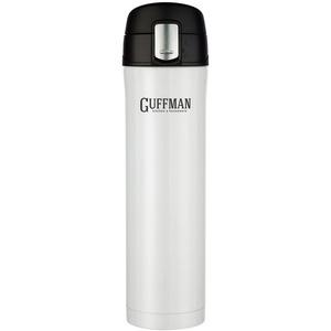 Термос Guffman Sport N05-024W