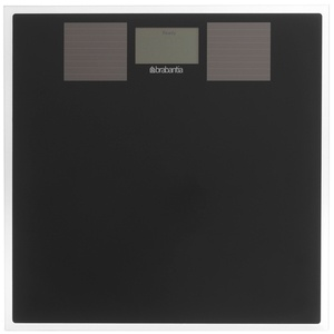 Напольные весы Brabantia 483103