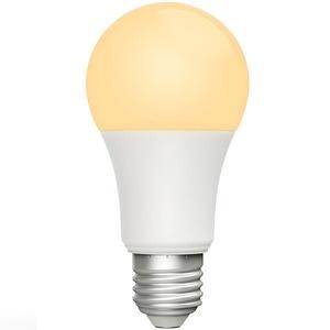 Умная лампа Aqara ZNLDP12LM