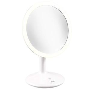 Зеркало макияжное ADE CM 1700