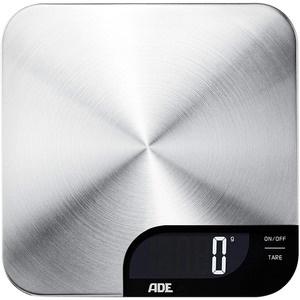 Кухонные весы ADE Alessia KE 1600