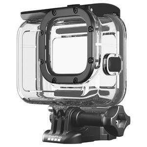 Водонепроницаемый бокс GoPro HERO8 Protective Housing (AJDIV-001)