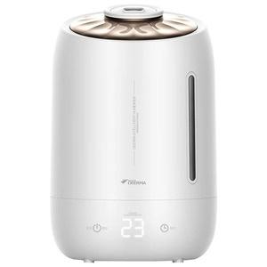 Увлажнитель воздуха Xiaomi Deerma Humidifier DEM-F600 White