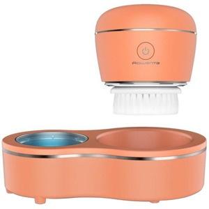 Ультразвуковая щетка для лица Rowenta LV4010F0