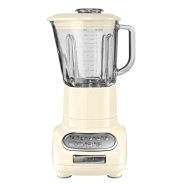 Блендер KitchenAid 5KSB5553EAC (90695)