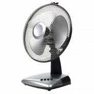 Вентилятор Bimatek FF300