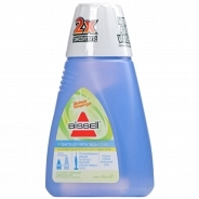 Чистящее средство Bissell 56L9-J