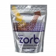 Чистящие средство Dyson Zorb