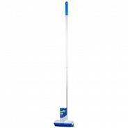 Чистящий комплект Bissell 38A5-E Rug Stick