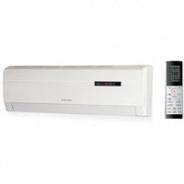 Кондиционер Electrolux EACS-12HS/N3