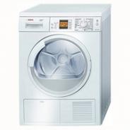 Сушильная машина Bosch WTE 86305OE