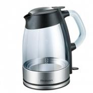 Чайник Rolsen RK-3716G черный
