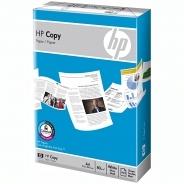 Бумага HP CHP910  Copy Colorlok