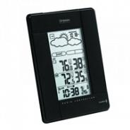 Цифровая метеостанция Oregon Scientific BAR 388