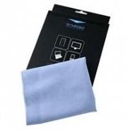 Чистящее средство  Techpoint Microfiber 25х25 см (арт.1141)