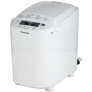 Хлебопечка Panasonic SD-2500