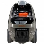 Пылесос Electrolux GR ZUP 3820 GP UltraPerformer