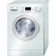 Стиральная машина Bosch WVD 24460OE