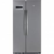 Холодильник Whirlpool WSF 5511 A+NX
