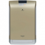 Очиститель воздуха Panasonic F-VXD50R-N (шампань)