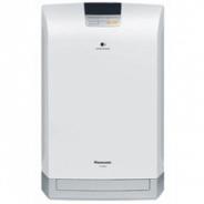 Очиститель воздуха Panasonic F-VXD50R-W (белый)