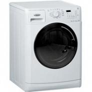 Стиральная машина Whirlpool AWOE 7100