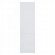 Холодильник Liebherr CBNPgw 3956