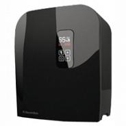 Очиститель воздуха Electrolux EHAW-7510D (black)