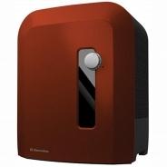 Очиститель воздуха Electrolux EHAW-6525 (terracotta)