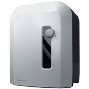 Очиститель воздуха Electrolux EHAW-6515 (white)