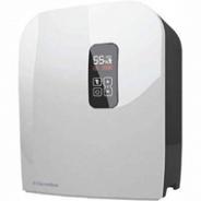 Очиститель воздуха Electrolux EHAW-7515D (white)
