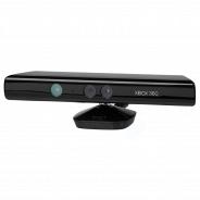Аксессуар для приставки Microsoft Kinect (LPF-00060)