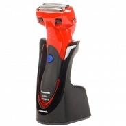 Электробритва мужская Panasonic ES-SL41 красная