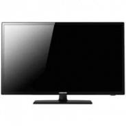 Телевизор Samsung UE19ES4000 WX