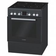 Электрическая плита Bosch HCE 644660R