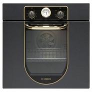 Духовой шкаф Bosch HBA 23BN61