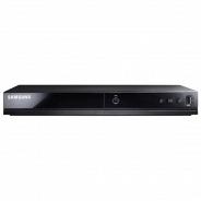 DVD-плеер Samsung DVD-E360K