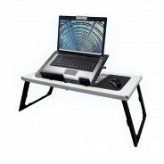 Подставка для ноутбука Kromax Satellite-20