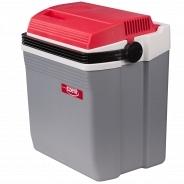 Автохолодильник Ezetil E 28 S 12/230V (775785)