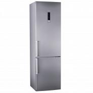 Холодильник Siemens KG 39EAI20R