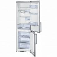 Холодильник Bosch KGV 36XL20