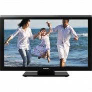 Телевизор Toshiba 32AV933 RB