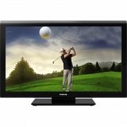 Телевизор Toshiba 32LV933 RB