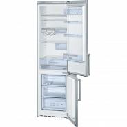 Холодильник Bosch KGV 39XL20R