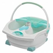 Массажная ванночка для ног Homedics 300B