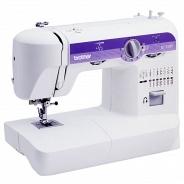 Швейная машинка Brother XL 5500