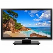 Телевизор Toshiba 19EL933 RB