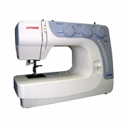 Швейная машинка Janome EL-546