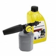 Аксессуар к моющему аппарату Karcher Комплект для бесконтактной мойки