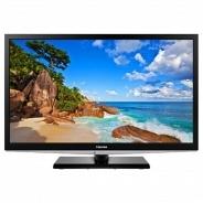 Телевизор Toshiba 26EL933 RB